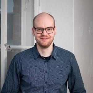 Heikki - Laaja